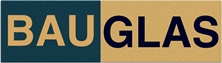 bauglas-logo