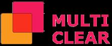 multi clear