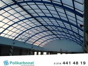 polikarbonat