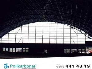 polikarbonat kullanım