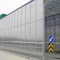 Mercedes Otobüs Fabrikası Hadımköy
