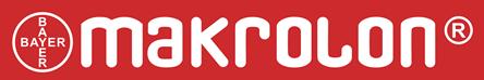 makrolon-logo